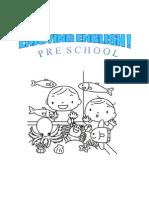 Ingles Libro 2