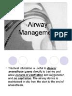airwaymanagement-090810125917-phpapp02