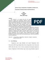 SNA-12-aspsia13 sukriah.pdf