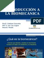 BIOMEC-CLAS-001  Introducción.ppt
