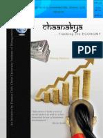 Chaanakya 3_23