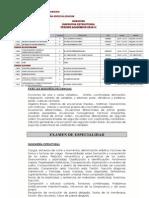 Info de Maestría Estructuras-uni