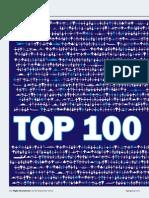 aerospace-top-100-2012-131106112448-phpapp01