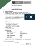 CARRETERA DEPARTAMENTAL ABANCAYAyacucho Julio 2014.pdf