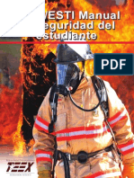 ESTI Student Safety Manual Spanish.2014 Secured