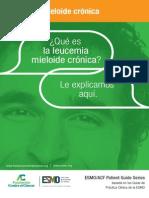 LMC Guia Pacientes