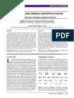 56-198-1-PB.pdf