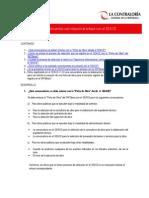 enlace-seace.pdf
