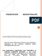 PRINCIPIOS REGISTRALES.ppt