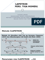 metode_clapeyron dwqdr