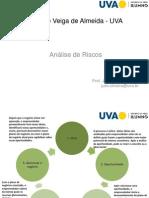 Aula+1+-+AN%c3%81LISE+DE+RISCOS+ALUNOS