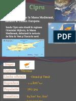 Greacă şi Turcă
