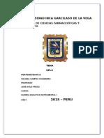 TRABAJO DE CROMATOGRAFIA DE HPLC..docx