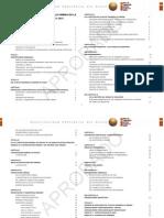 REGLAMENTO PDU 2013-2023.pdf