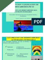 1b LEY ORGANICA HC 26221-CONTRATOS PETROLEROS.pdf