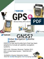 04- GNSS