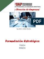 Semana 3 - Gestión y Dirección de Empresas.pdf
