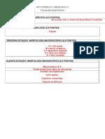 10 - Gabarito Aph1 (Med 61)