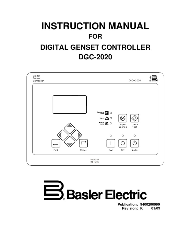 basler generator wiring diagram schematics wiring diagram basler generator wiring diagram home wiring diagrams coleman generator wiring diagram basler dgc 2020 electromagnetic compatibility