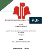 Redes Sociales LEB-2102-09-SeceñaEdgar.pdf