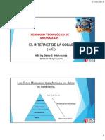 04_Internet de las cosas.pdf