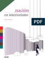 Luz+interiorismo