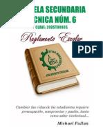 REGLAMENTO 2014-2015.pdf