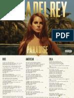 Paradise.pdf