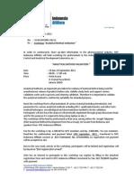 document_38353_1