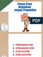 3. Pasos Para Organizar Los GPs2