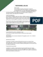 MEMORIA RAM  2.doc