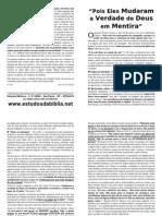 ESTUDOS DA BIBLIA.pdf