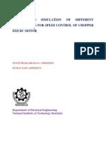 109EE0273.pdf