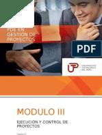 Modulo_III_gestion de proyectos.pptx