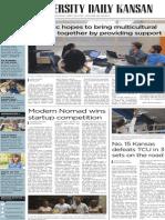 09-28-2015 PDF