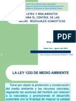 Ley_1333
