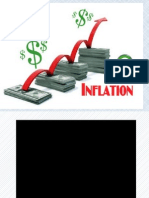 Inflation Edited