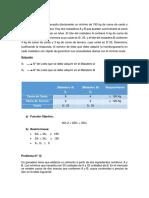 EJERCICIOS 7,12,17,22,27,32,37.pdf