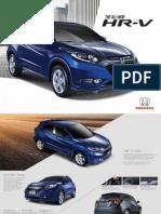 HR v 2015 Brochure