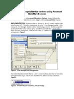 Win Plot Users Guide | Computer File | Icon (Computing)
