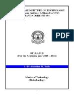 BT-M.Tech-1-–-4-Sem-2015-16