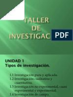 TALLER DE INVESTIGACIÓN.pdf