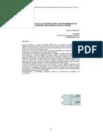 aster.pdf