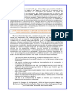 A Parent´s guide to Asperger Sindrome  High-Functioning Autism. How to meet the challenges and reply your child thrive.  Ozonoff, Dawson, , McPartland