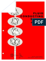 HC-100.pdf