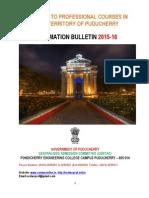 Information_Bulletin_PY_2015_16 centac exam.pdf