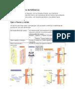 Generalidades de Anatomia