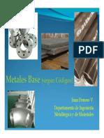 5.Metales_Base_2013