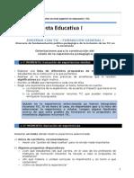 FG1_Orientaciones_relato.doc
