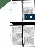 Introducción al estructuralismo - Jean Pouillon
